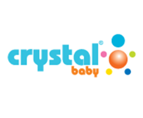 Crystal Baby